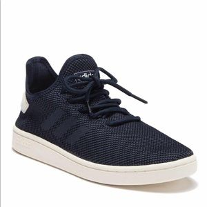 NWT Adidas Court Adapt Sneaker